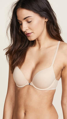 Calvin Klein Underwear Perfectly Fit Racer Back T-Shirt Bra
