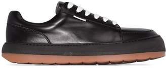 Sunnei Dreamy low-top sneakers