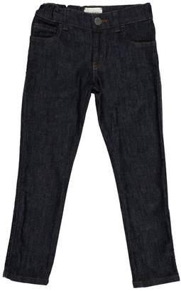 Gucci Denim trousers