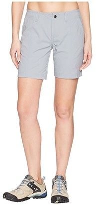 Royal Robbins Discovery III Shorts