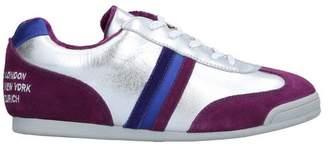 Serafini SPORT Low-tops & sneakers