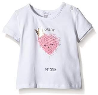 Absorba Baby-Girls 9H10014 T-Shirt