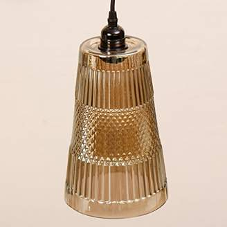 Antique Gl Lamp Shades Style Uk