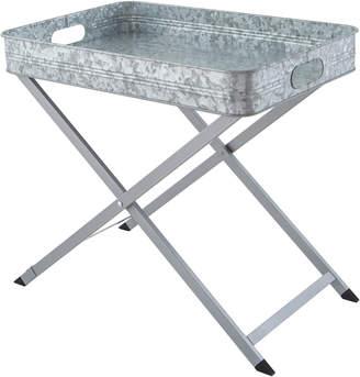 Artland Masonware Folding Tray Stand