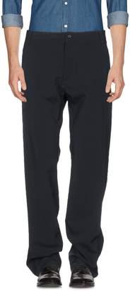 Oakley Casual pants - Item 13166027
