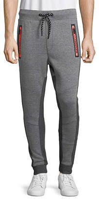 Superdry Gym Tech Street Jogger Pants
