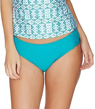 Next Women's Chopra Swimsuit Bikini Bottom