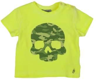 GRANT GARÇON BABY T-shirt