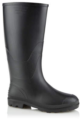 George Black Wellington Boots