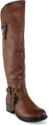 Mulberry Olivia Miller Women's Riding Boots