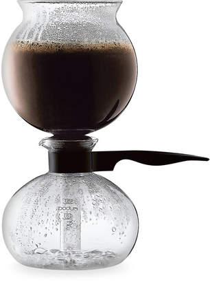 Bodum (ボダム) - bodum(ボダム) PEBO サイフォン式コーヒーメーカー