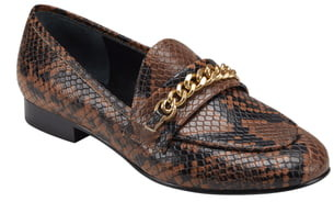 Marc Fisher Nickie Loafer