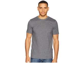 Hurley Staple Dri-Fit Tee Men's T Shirt