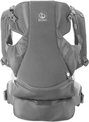 Stokke MyCarrier Front Baby Carrier
