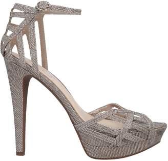 Jessica Simpson Sandals - Item 11637426EJ