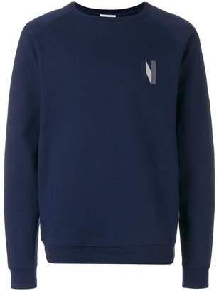 Norse Projects Boiler sweatshirt
