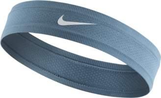 Nike Skinny Seamless
