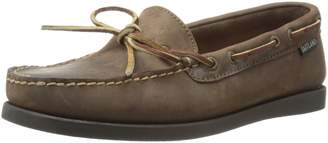Eastland Women's Yarmouth Camp Moc Slip-on