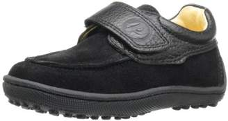 Primigi Edward-E Velcro Shoe (Infant/Toddler/Little Kid/Big Kid)