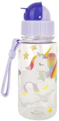 Sunnylife Kids Water Bottle Wonderland