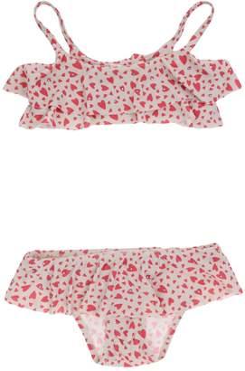 Twin-Set Bikinis - Item 47216362KQ