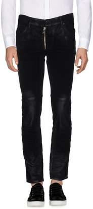 Just Cavalli Casual pants - Item 42588973GA