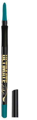 L.A. Girl Ultimate Auto Eyeliner - Totally Teal
