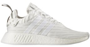 Women's Adidas Nmd R2 Running Shoe $129.95 thestylecure.com