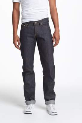 Naked & Famous Denim Weird Guy Slim Fit Jeans
