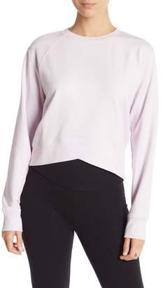Zella Uplifted Pullover