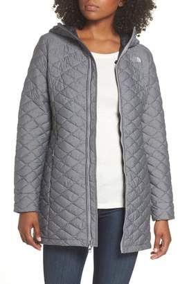 The North Face ThermoBall(TM) Insulated Hooded Parka II