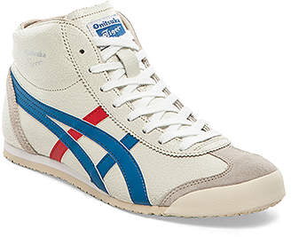 Onitsuka Tiger by Asics Mexico Mid Runner