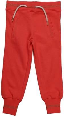 Esprit pants - Item 13005811XW