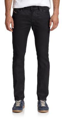 DieselDiesel Thavar Skinny Jogger Jeans