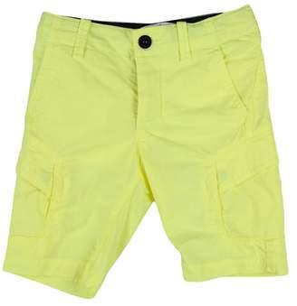 Stone Island JUNIOR Casual trouser