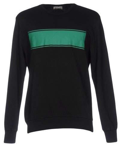 ORDEM Sweatshirt