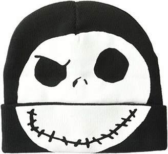 774768581 Black Winter Hat - ShopStyle Canada