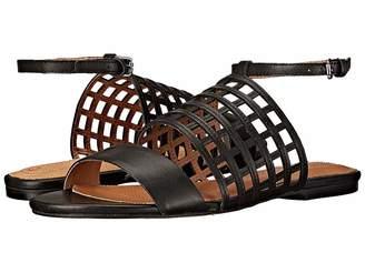 Corso Como CC Summa Women's Sandals