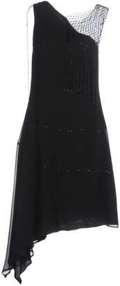 John Richmond Short dresses