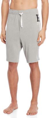 Tommy Hilfiger Knit Lounge Shorts