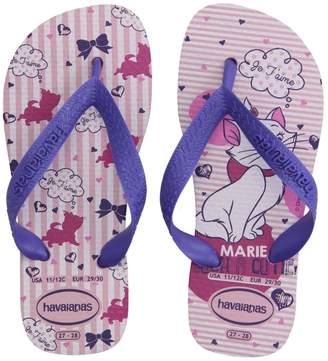 Havaianas Toe strap sandals - Item 44999521BJ