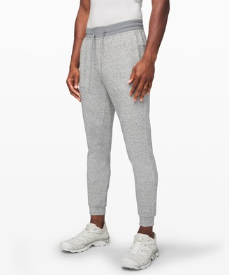 Lululemon At Ease Jogger