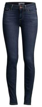 Paige Verdugo Ultra-Skinny Jeans