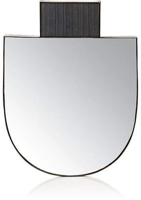 Arteriors Lianna Wall Mirror