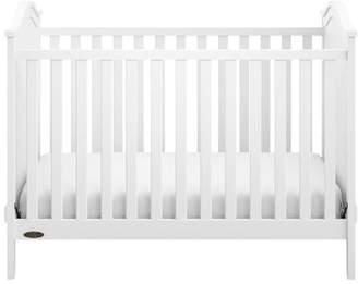 Graco Linden 3-in-1 Convertible Crib
