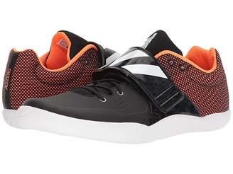 adidas adiZero Discus/Hammer Running Shoes