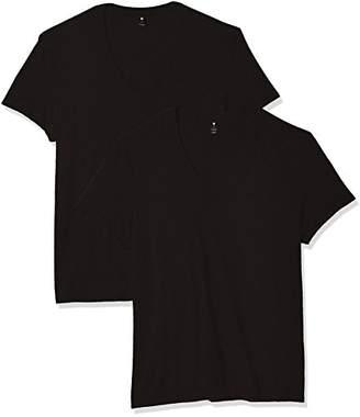 G Star Men's T-Shirt