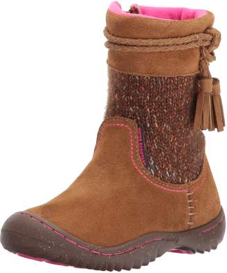 Jambu Girl's JambuKD Senna Girl's Outdoor Fashion Boot