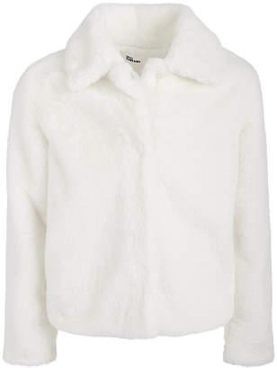 Epic Threads Big Girls Faux-Fur Jacket