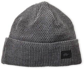 Turtle Fur Reggie Knit Beanie
